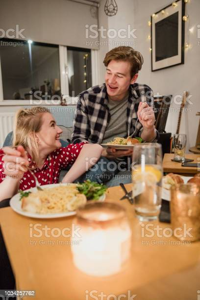 Friends talking at a dinner party picture id1034257762?b=1&k=6&m=1034257762&s=612x612&h=cxt0pnthd1or368pfl9cbpfg4nvgjriy0khtowdcsko=