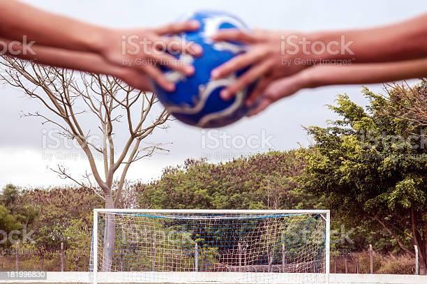 Friends with the ball picture id181996830?b=1&k=6&m=181996830&s=612x612&h=6jdtkgxo6tkwsw5knl40ulhd7ajmcract1c2ze sh2e=