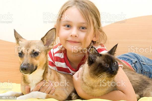 Friendship picture id457416013?b=1&k=6&m=457416013&s=612x612&h=a oyfn r7flgpfnty0m4pcj6hfg56sgffqw3lpxoq78=