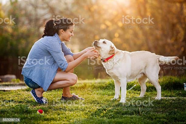 Friendship picture id532056124?b=1&k=6&m=532056124&s=612x612&h=pnmowi40e5yspzkr6mmow2jwo85i8bwromeytt j9ea=