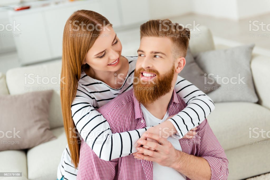 Free dating websites tamilnadu