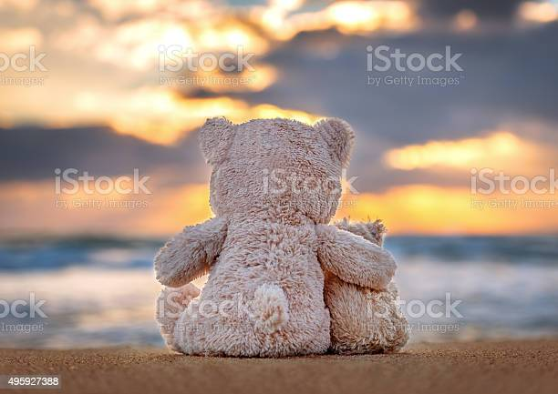 Friendship two teddy bears holding in ones arms picture id495927388?b=1&k=6&m=495927388&s=612x612&h=ruc4q9rp86ung8smgzng9lil97lopfjfptvvfre9k04=