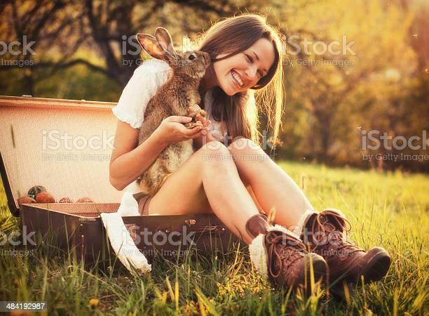 Friendship with an easter bunny picture id484192987?b=1&k=6&m=484192987&s=612x612&h=mlmf25y2rveihax8niww1i c7lqdlzvvrngjztvttyc=