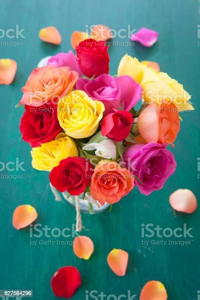 Frische bunte rosen picture id827564296?b=1&k=6&m=827564296&s=612x612&h=v3nyhbtocvl5s3nn2ur0bkip1ugqy7ujj6kfrziulxa=