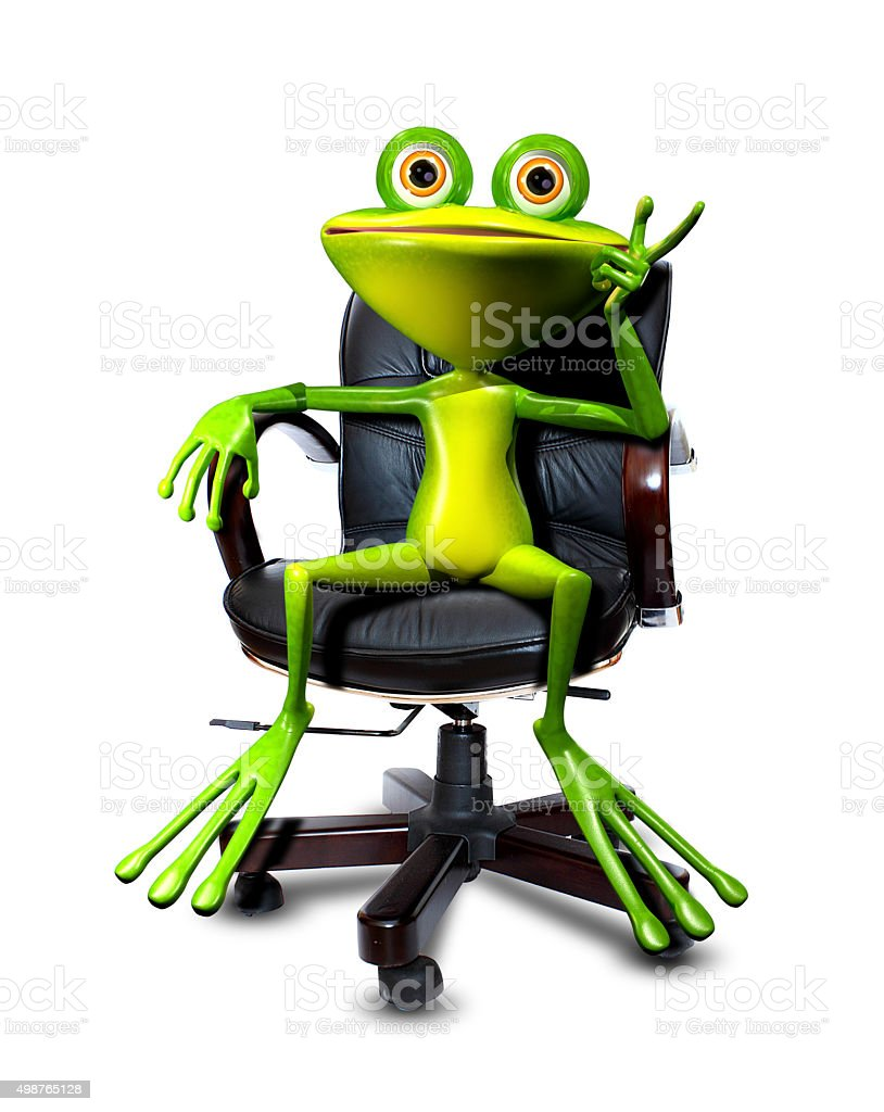 Robot Meditating   3ds max  Robot and Buy robot likewise Акварели череп с цветами  стрелами и in addition Robot meditating   Stock Photo   Colourbox further Robot on a Smartphone   Technology  Smartphone and Android as well Frog In A Chair · GL Stock Images likewise 31 best Graphics images on Pinterest   Font logo  Fonts and Mockup moreover 31 best Graphics images on Pinterest   Font logo  Fonts and Mockup further Illustration Cartoon Frog In A Chair Head Stock Photo  Picture And additionally Robot meditating   Stock Photo   Colourbox further Frog In A Chair · GL Stock Images besides 3 D Illustration Of A Robot In A Chair · GL Stock Images. on 4480x5640