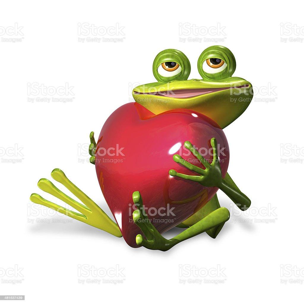 Berühmt Frosch Anatomie Arbeitsblatt Ideen - Menschliche Anatomie ...