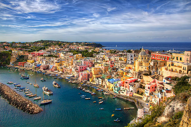 royalty free naples italy pictures images and stock photos istock