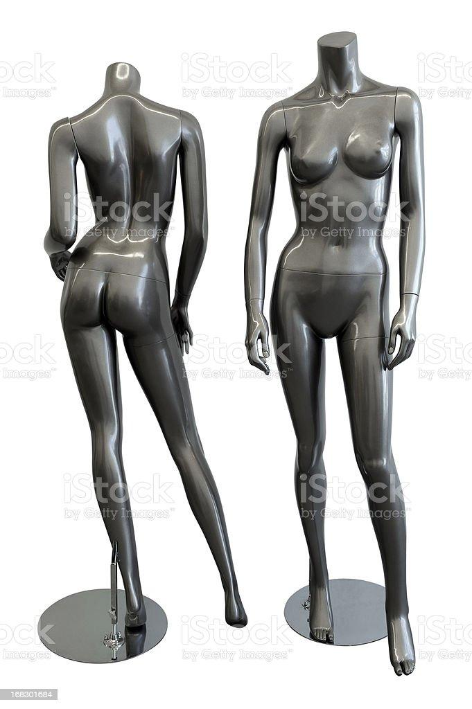 Naked girls pov bj