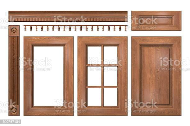 Front collection of isolated wooden doors for kitchen cabinet picture id520767104?b=1&k=6&m=520767104&s=612x612&h=p5gl ttl6p5zbkyb3g11onp3kvfvhamxlviji47zqga=