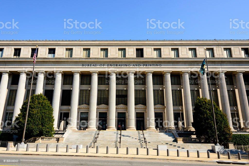 Banco de imagens e fotos de casa da moeda dos estados unidos istock