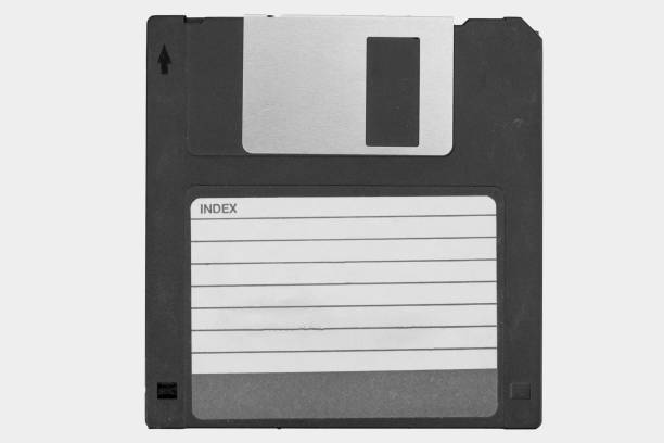 6f9ff22d1 Best Floppy Disk Stock Photos, Pictures & Royalty-Free Images - iStock