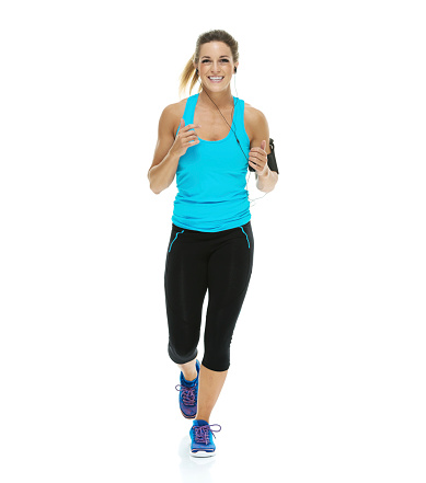Front view of female runnerhttp://www.twodozendesign.info/i/1.png
