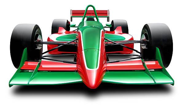 fórmula 1 - irl indycar series fotografías e imágenes de stock