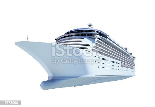 [size=12]Our designed 3D rendered cruise ship isolated on white.[/size]  [url=/file_closeup.php?id=23610927][img]/file_thumbview_approve.php?size=2&id=23610927[/img][/url]  [url=http://www.istockphoto.com/search/lightbox/12227559#c3f986f][img]http://goo.gl/7SYkE[/img][/url]  [url=http://www.istockphoto.com/my_lightbox_contents.php?lightboxID=1742710][img]http://goo.gl/97EDw[/img][/url]