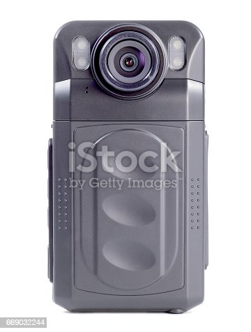 istock DVR front view 669032244