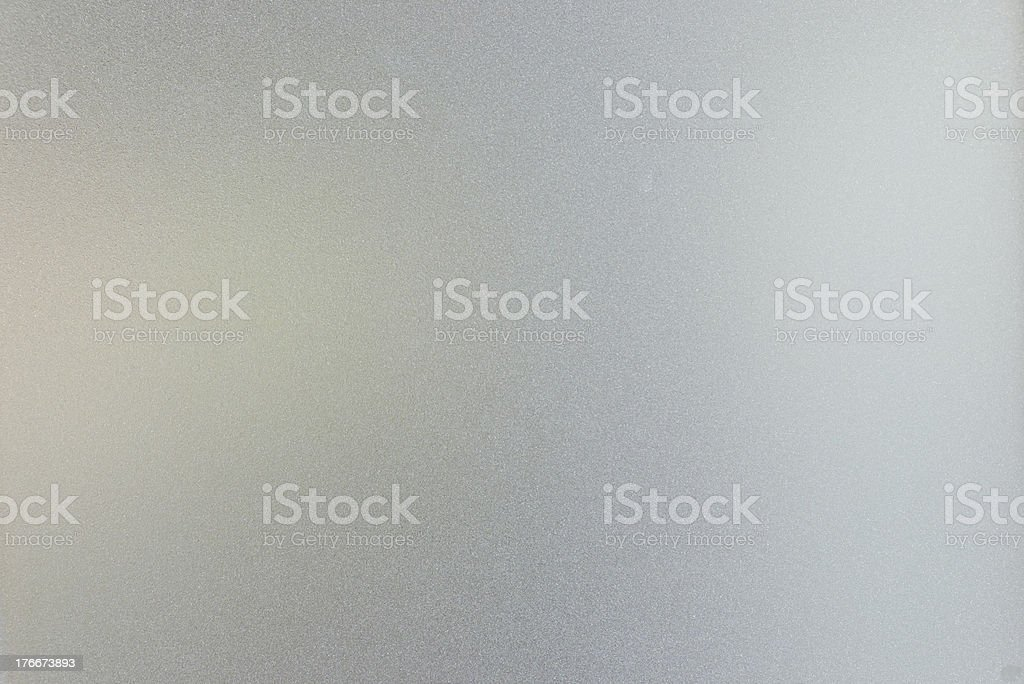 Frosted glass for background royalty-free stock photo
