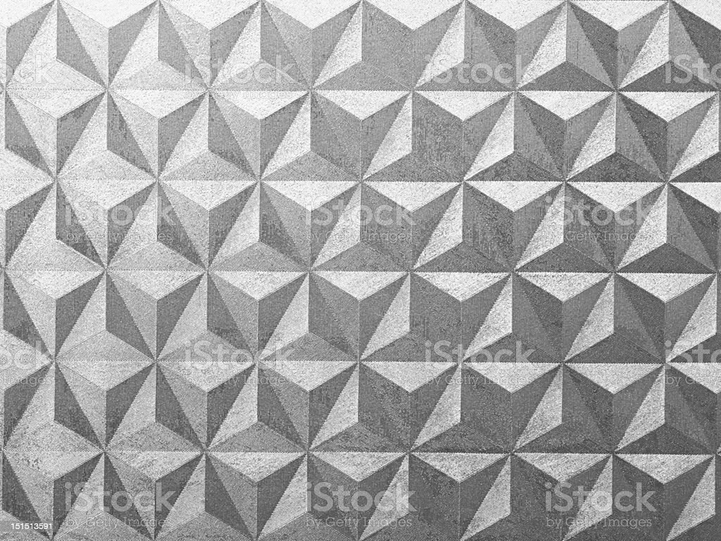 Frosted Glass Texture Pattern Stock Photo More Pictures Of