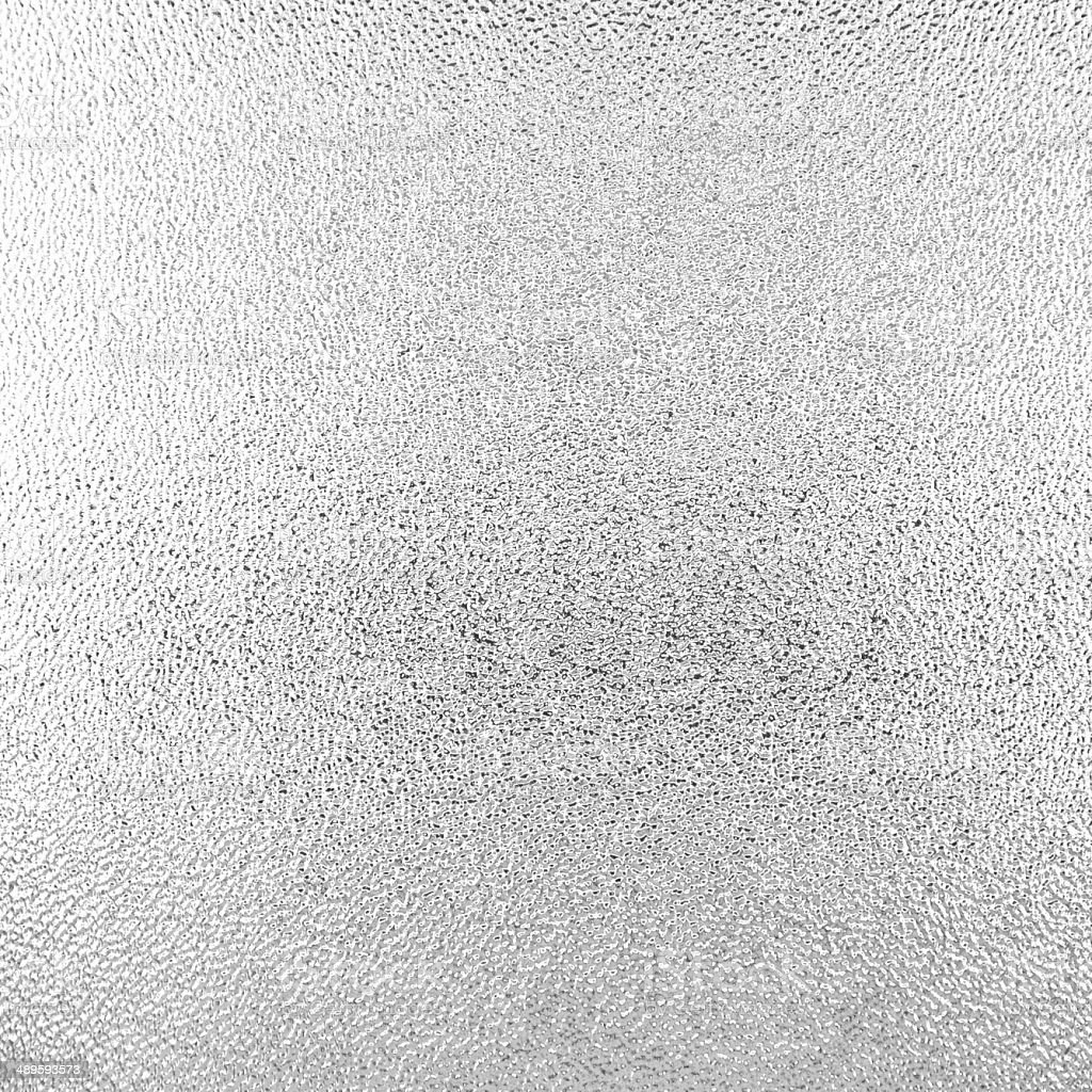 Frosted glass texture stock photo more pictures of for Frosted glass texture