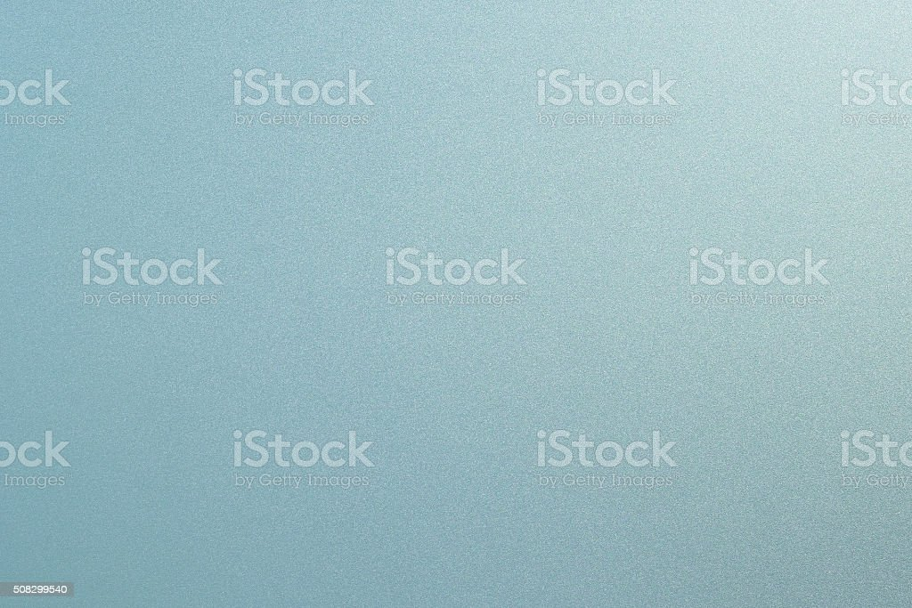Frosted Glass Texture royalty-free stock photo