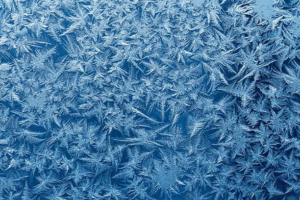 frosty 패턴 - 서리 뉴스 사진 이미지