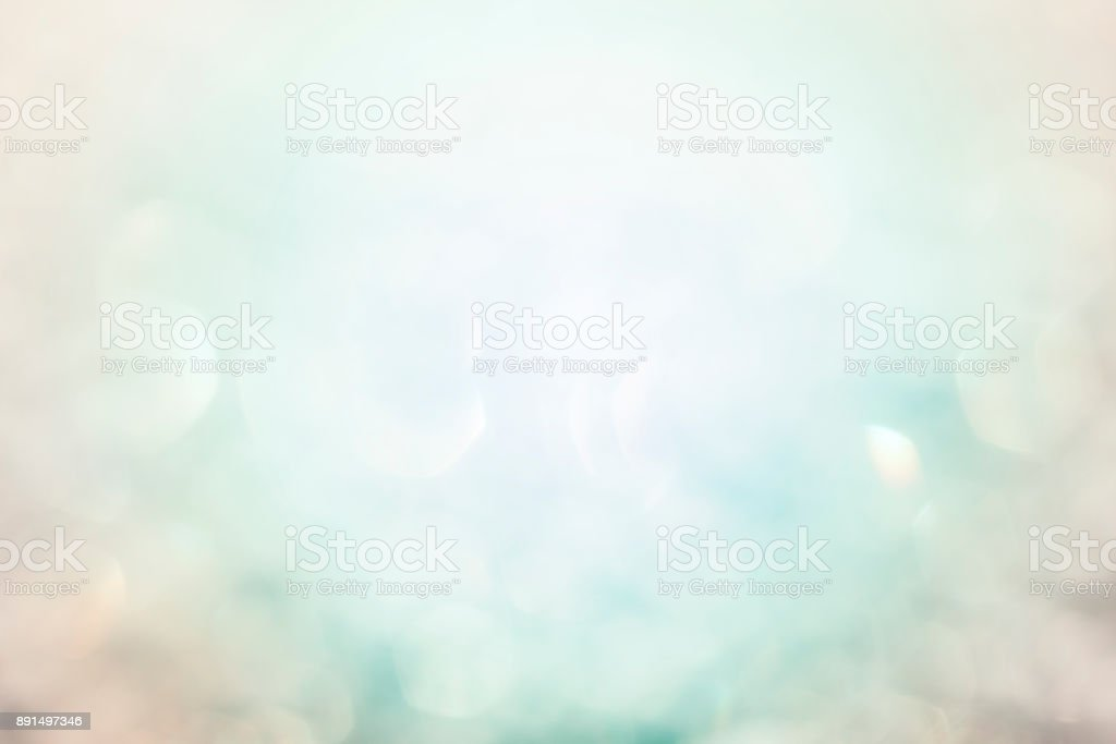 Frozen colorful background texture. stock photo