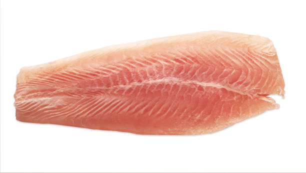 134 Frozen Tilapia Fillet Stock Photos Pictures Royalty Free Images Istock