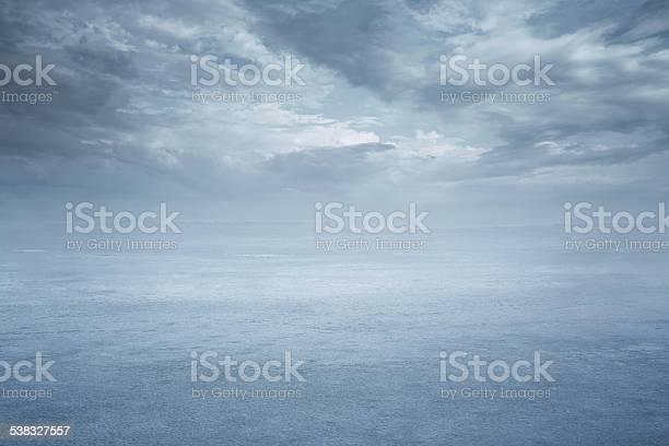 Frozen lake picture id538327557?b=1&k=6&m=538327557&s=612x612&h=dn7vt8hvfygwqrk3gv mjdyixy6bpq1jk6vrb9awfoo=