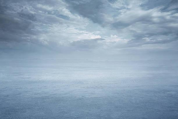 Frozen lake picture id538327557?b=1&k=6&m=538327557&s=612x612&w=0&h=bgzli6cbua7j9owyi2tt1m1hnixip2icnpx1svx2pd4=