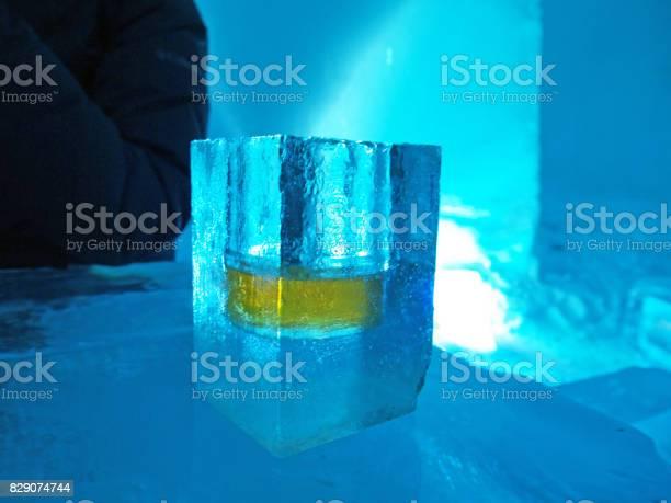 Frozen shot glass of whiskey made of ice picture id829074744?b=1&k=6&m=829074744&s=612x612&h=qawraqgxocw2mbd9xpc1g2xndvg8crhqjckqtcc0iik=