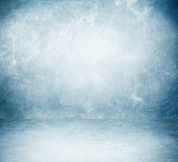 Frozen snow room picture id499150122?b=1&k=6&m=499150122&s=612x612&w=0&h=urieve0vru9vw9w siapvxa12drwbn7yovbf6cox9a8=