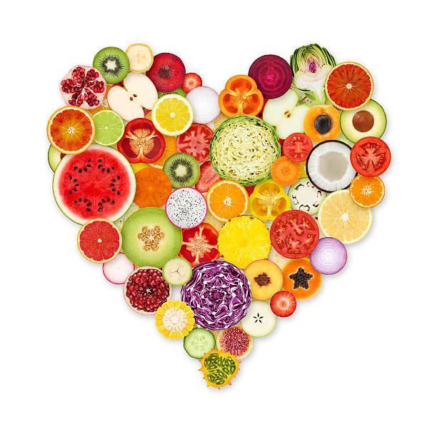obst und gemüse-love - melonenbirne stock-fotos und bilder