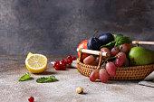 istock fruit autumn harvest 1272457296
