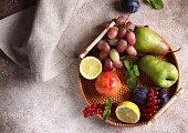 istock fruit autumn harvest 1272457445