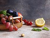 istock fruit autumn harvest 1272457580