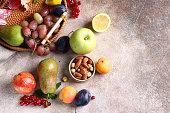istock fruit autumn harvest 1272457608