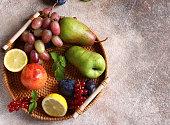 istock fruit autumn harvest 1272457750