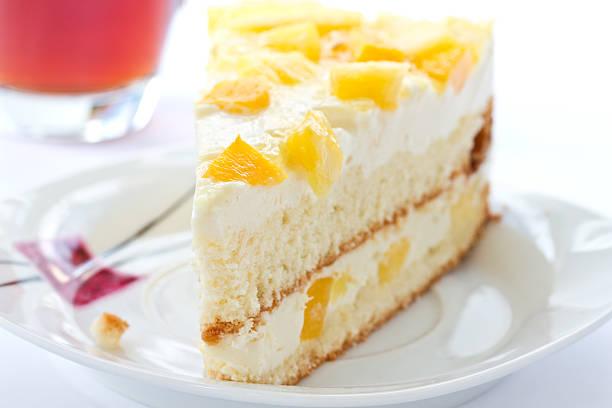 fruit cake圖像檔