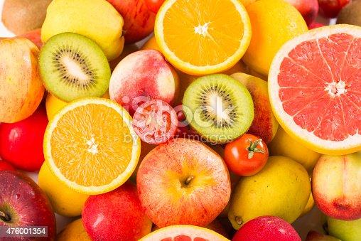 istock fruit combo 476001354