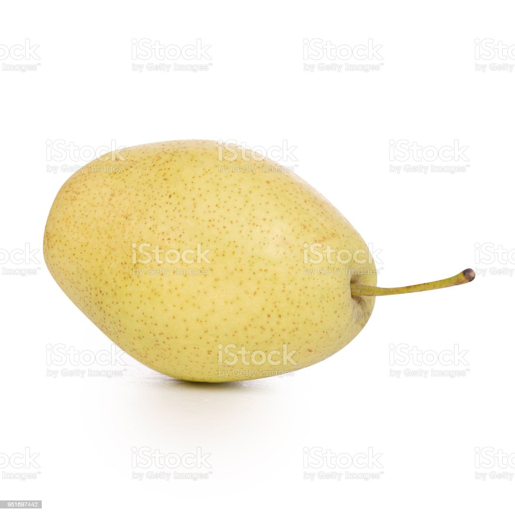 Fruit Hybrid Apple Pear Stock Photo Download Image Now Istock