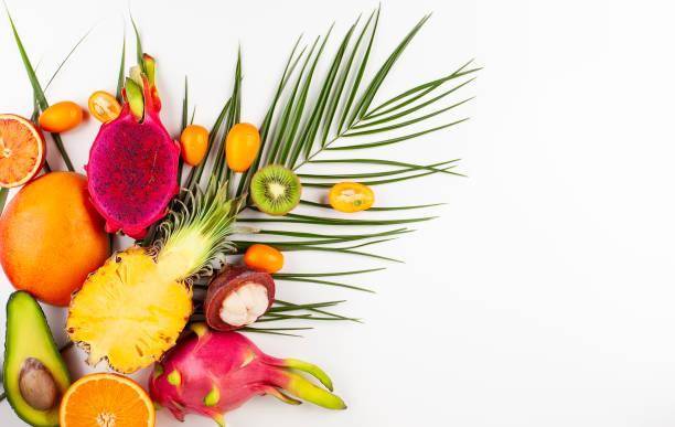 frukt - cactus lime bildbanksfoton och bilder