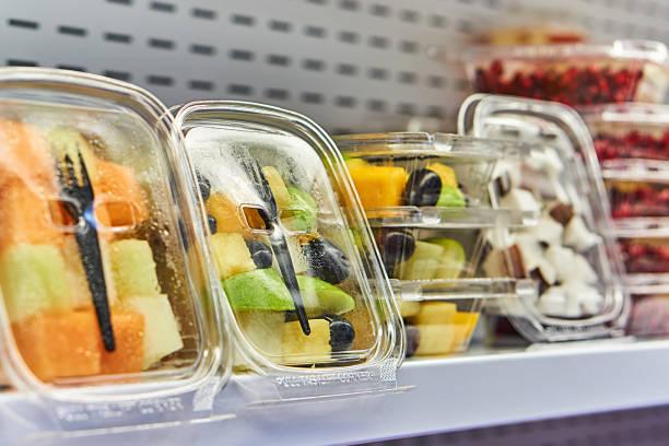 水果 - 切碎的 食物狀況 個照片及圖片檔