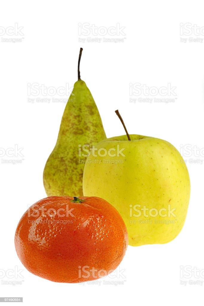 fruit royalty-free stock photo