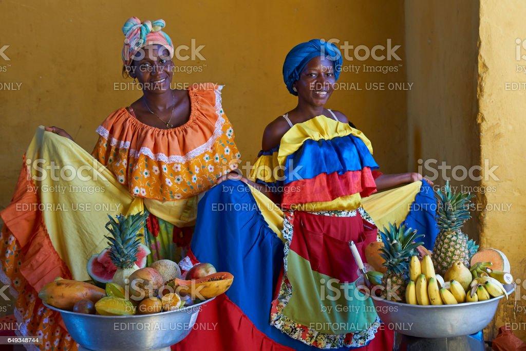 Whores Cartagena