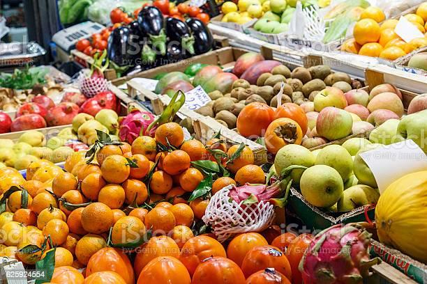 Fruit stall picture id625924554?b=1&k=6&m=625924554&s=612x612&h=17oi0cga4fb95dygeuj7hsyvfwbeblbw5qxs1fgisre=