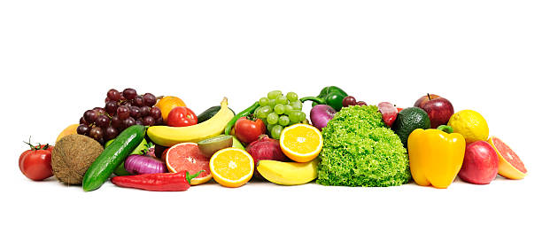 Image result for vegetables and fruits images