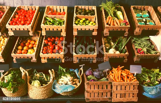 istock fruits and vegetables shop 628194644