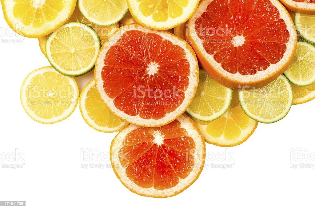 fruits background royalty-free stock photo