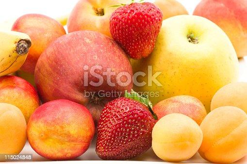 istock fruits 115024848