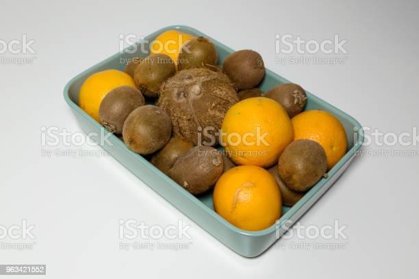 Owoce - zdjęcia stockowe i więcej obrazów Bez ludzi
