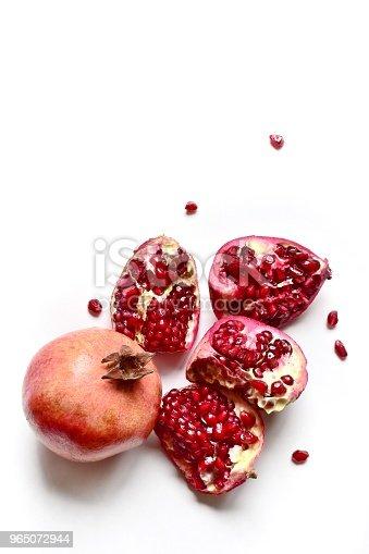 Fruits - Stockowe zdjęcia i więcej obrazów 2015